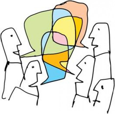 Conversational-art-e1292528854750